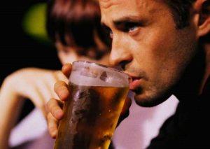adras alkool igia
