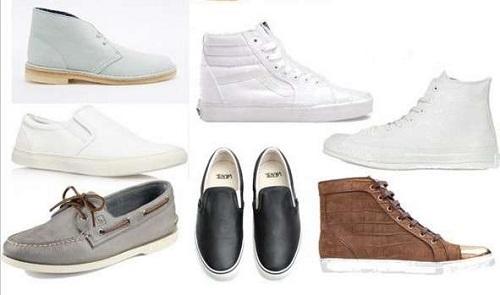 adrika papoutsia sneakers