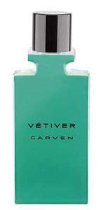 Carven Vétiver