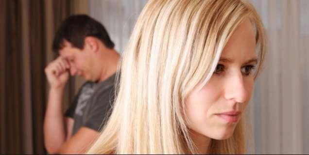5 Τρόποι για να ξανακερδίσεις την πρώην σου!