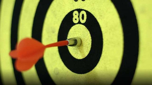 4 Τρόποι για να βελτιώσεις το Digital Marketing της εταιρείας!
