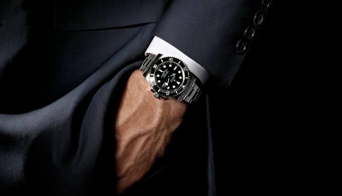Τα 6 καλύτερα οικονομικά αντρικά ρολόγια!