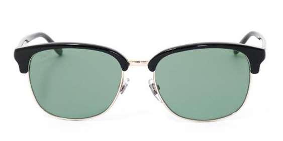 Τα 10 καλύτερα αντρικά γυαλιά ηλίου 2015! c130da75b14