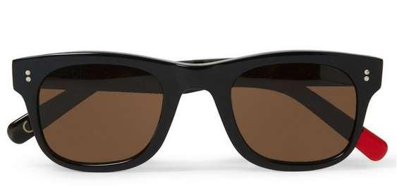 a3a17f85ad Τα 10 καλύτερα αντρικά γυαλιά ηλίου 2015!