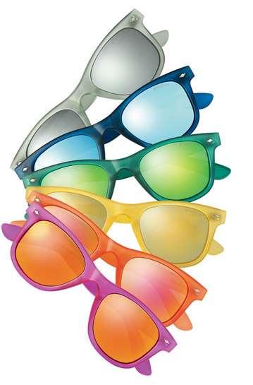 a58bf1a74c gialia iliou Polaroid. Τα γυαλιά ηλίου ...