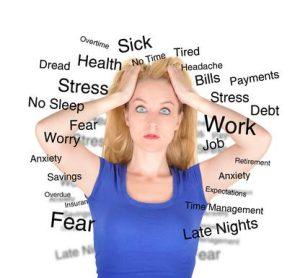 stress-dulia-agxos