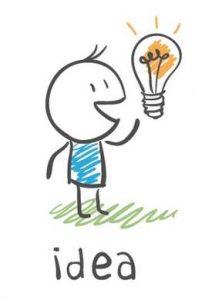 idea-agora-kainotoma