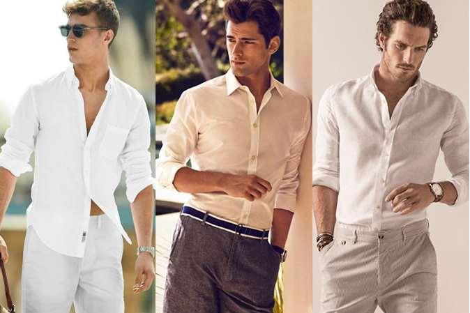 adriki moda kalokairi 2015