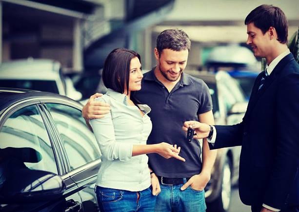5 Tips για να αγοράσεις το κατάλληλο αυτοκίνητο για σένα!