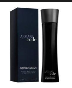 armani-code-black