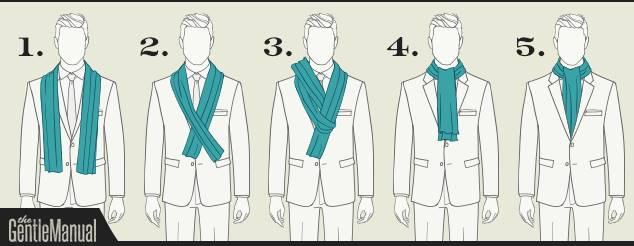 desimo-gravatas-kaskol