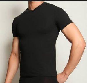 skinny-tshirt-men