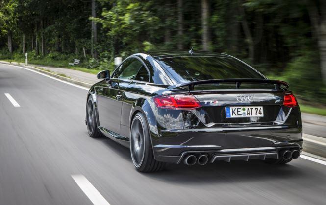 Audi-TTS-megalh-xrisi