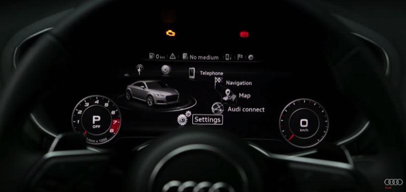 Audi-TTS-megali-xrhsh