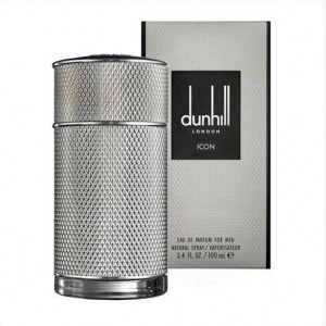 Dunhill London Icon