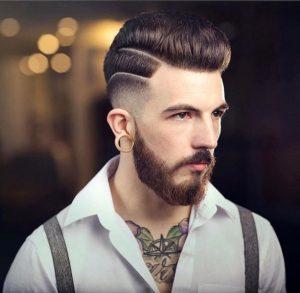 antrika hairstyles 2016