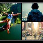 7 Πράγματα που πρέπει να κάνεις πριν τα 30!