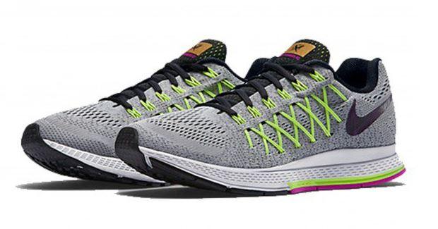 Τα 10 καλύτερα αθλητικά παπούτσια για τρέξιμο!  b9c9cb3cf32