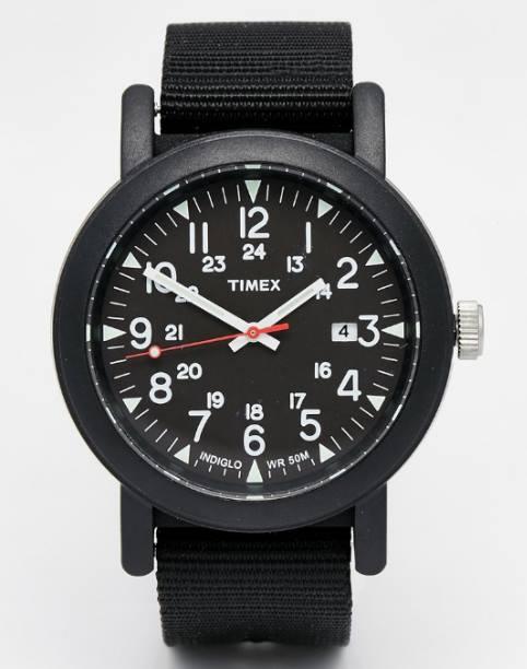 66d1090dd1 7 Κλασικά ρολόγια για κάθε άνδρα!