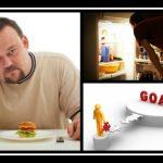 Γιατί δεν χάνω βάρος: Τα 8 πιο κοινά λάθη!