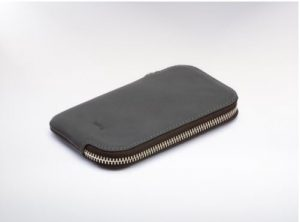 Bellroy Phone Wallet