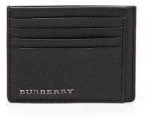 Burberry-man-wallet-leather-card-case