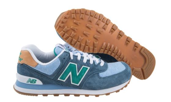 15 Κλασσικά ανδρικά ρούχα και παπούτσια f7d6503b093