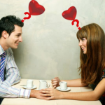 30 Ερωτήσεις για το πρώτο ραντεβού!