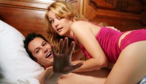 7 λόγοι που οδηγού τη γυναίκα στην απιστία 5 the-man.gr