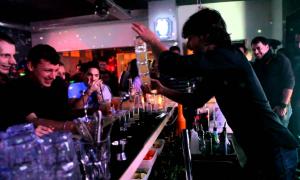μυστικά για να μη παχαίνεις barman the-man.gr
