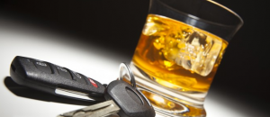 μυστικά για να μη παχαίνεις drink driving the-man.gr
