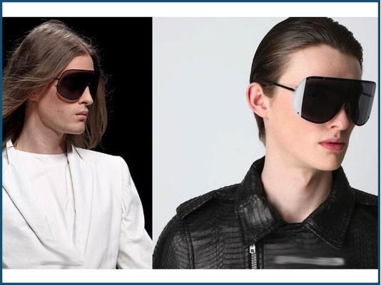 6 Χρήσιμες συμβουλές για τα ανδρικά γυαλιά ηλίου!  3445fbcefbd