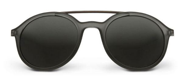 6316d6d795 20 Ανδρικά γυαλιά ηλίου για κάθε τσέπη!