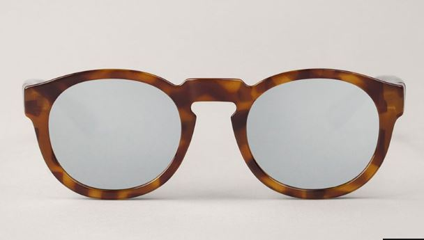 Mr Boho sunglasses