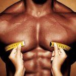 5 Ασκήσεις push-ups για να δυναμώσεις το σώμα σου!