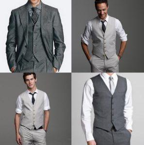 mens clothes colors