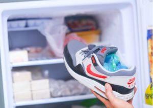 sneakers peripoiisi