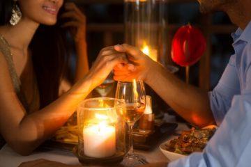 zeugari romantiko dipno
