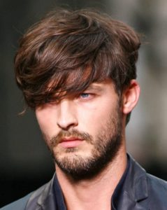 andrika hairstyles sxima prosopou