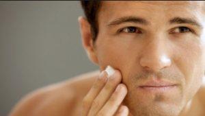 shaving tip