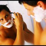 20 Συμβουλές για σωστό ανδρικό ξύρισμα!