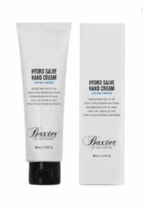 Baxter of California – Hydro Salve Hand Cream