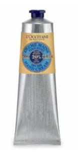L'Occitane en Provence – Shea Butter Hand Cream