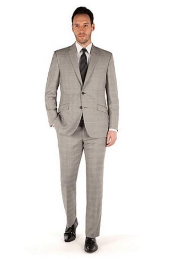 53 Κοστούμια για γαμπριάτικο ντύσιμο!  391e3789710