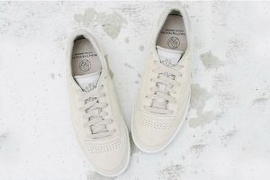 antrika sneakers Reebok