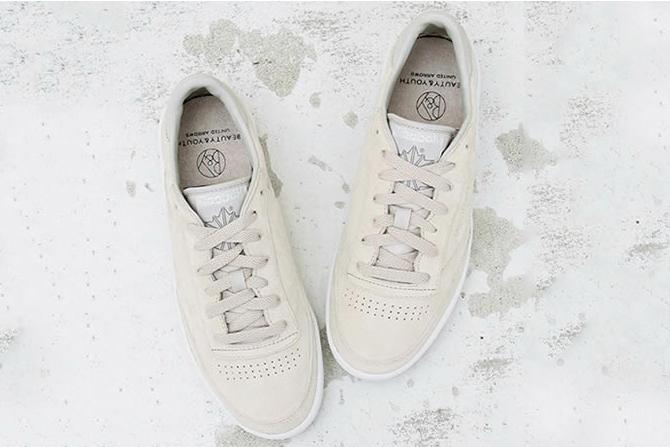 d51973b13d5 Τα 10 πιο στυλάτα ανδρικά αθλητικά παπούτσια! | The-Man.gr