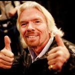 8 Πράγματα που κάνουν οι επιτυχημένοι άνθρωποι για να έχουν κίνητρο!