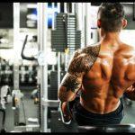 7 Τρόποι να αυξήσεις τη μυϊκή σου μάζα με φυσικό τρόπο!