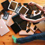 Τα 7 καλύτερα & οικονομικά Laptop που θα βρεις στην αγορά!