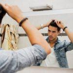 Τα 5 χειρότερα λάθη που κάνεις με το gel μαλλιών!